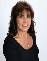 Ellen LaCombe, DA – Clinical Staff