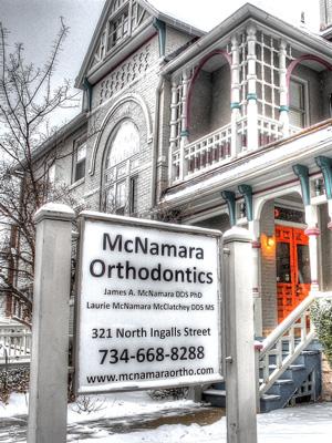 McNamara-Orthodontics-First-Visit