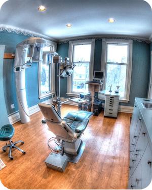 McNamara Orthodontics Office Hours