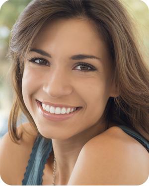 McNamara Orthodontics Why Choose Us