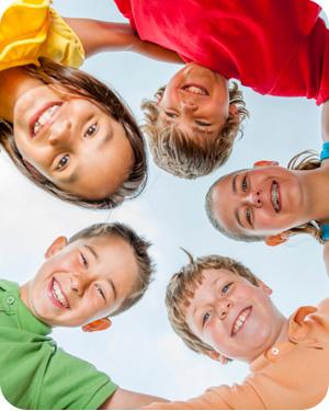 McNamara Orthodontics Patient Rewards