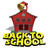 72-back to school