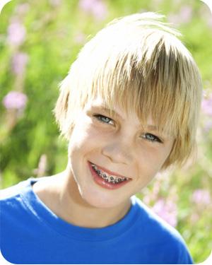 McNamara Orthodontics Contest