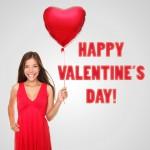 McNamara Orthodontics Ann Arbor MI Valentines Day