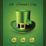 St. Patricks Day recipes McNamara Orthoodntics Ann Arbor MI