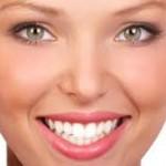 Mcnamara Orthodontics Ann Arbor MI Healthy smile