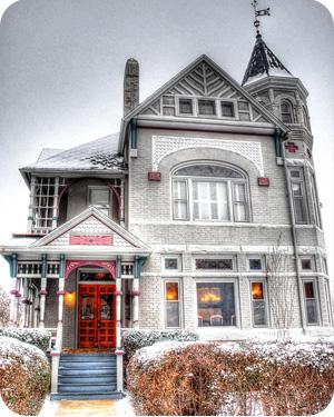 McNamara Orthodontics Ann Arbor Office