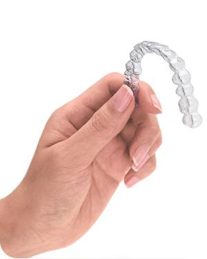 McNamara-Orthodontics-Invisalign-Teen