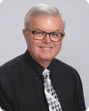 Meet Dr. McNamara McNamara Orthodontics Ann Arbor MI
