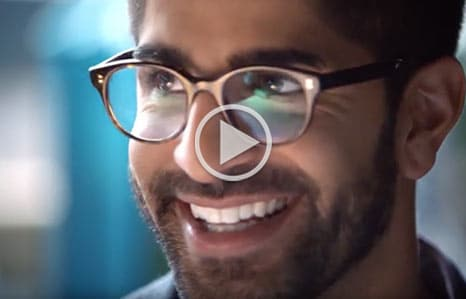 Invisalign Adult Video McNamara Orthodontics in Ann Arbor, MI