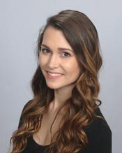 Laura Dr. Laurie McNamara McClatchey orthodontist Ann Arbor MI