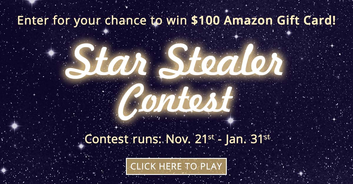 mcnamara_contests_star-stealer_blog-facebook