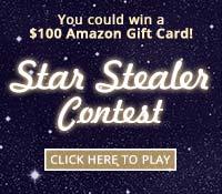 McNamara_Contests_Star-Stealer_Homepage-Sidebar