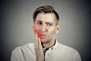 Dental Abscess Ann Arbor MI