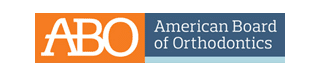 ABO Logo McNamara Orthodontics in Ann Arbor, MI