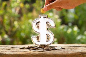 Flex Spending Account Ann Arbor MI