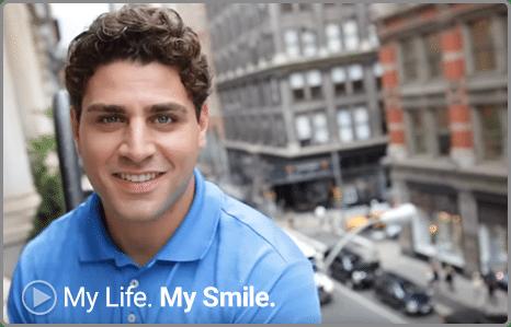 AAO My Life McNamara Orthodontics in Ann Arbor, MI