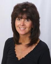 Jackie McNamara Orthodontics in Ann Arbor, MI