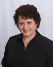 Pam McNamara Orthodontics in Ann Arbor, MI