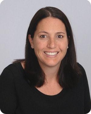 Laurie McNamara Orthodontics in Ann Arbor, MI