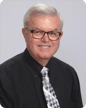 Dr. M McNamara Orthodontics in Ann Arbor, MI