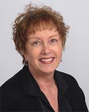 Wynona McNamara Orthodontics in Ann Arbor, MI
