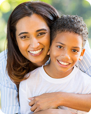 Why Choose Us 1 McNamara Orthodontics in Ann Arbor, MI