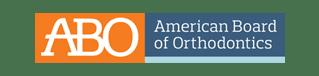 ABO McNamara Orthodontics in Ann Arbor, MI