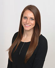 Staff-Photos-Samantha McNamara Orthodontics Ann Arbor, MI