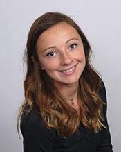 Staff Brittney McNamara Orthodontics in Ann Arbor, MI
