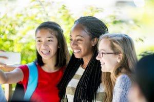 McNamara Orthodontics Ann Arbor MI - Back to School with Braces Tips