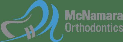Orthodontist Ann Arbor MI Invisalign Braces | McNamara Orthodontics