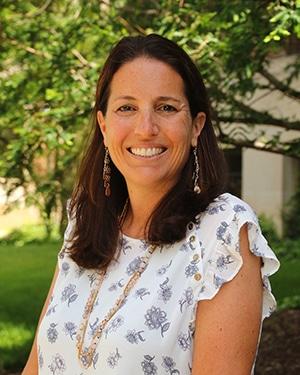 Dr. Laurie McNamara at McNamara Orthodontics in Ann Arbor, MI