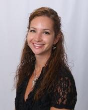 Staff Lisa at McNamara Orthodontics in Ann Arbor, MI