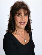 Staff Ellen McNamara Orthodontics in Ann Arbor, MI