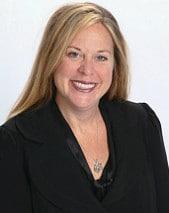 Staff Julie at McNamara Orthodontics in Ann Arbor, MI